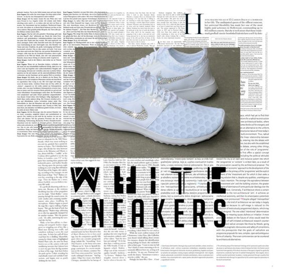 """White Sneakers"" by arnettmckenzie ❤ liked on Polyvore featuring Oris"