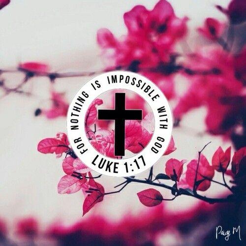 Luke 1.17
