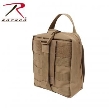 Rothco Tactical Breakaway Pouch, pouch, ammo pouch, tactical pouch, pouches…