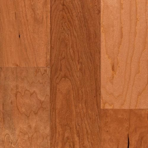 Cherry Hand Scraped Tongue And Groove Engineered Hardwood Floor Decor In 2020 Engineered Hardwood Flooring Hardwood