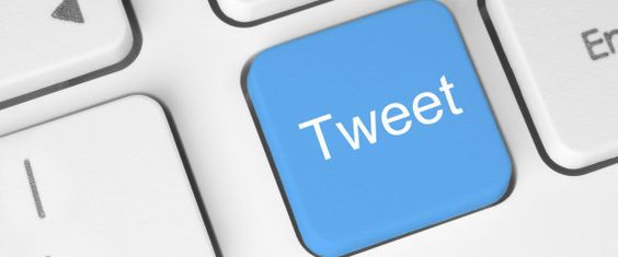 7 #Twitter Tips to Help Keep You Sane and Grounded