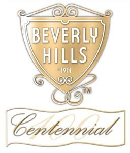 Beverly hills centennial usa our fab 5 star city will be 100 on 1 28
