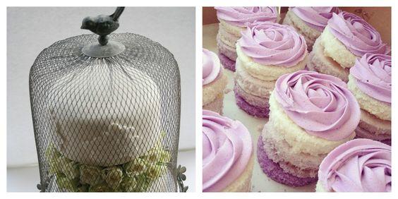 Eine kunstvolle Hochzeitstorte ist das i-Tüpfelchen einer jeden Hochzeitsfeier. Aber so vielfältig die Tortenvariationen sind, so unterschiedlich sind auch die Preise. Was darf also eine Hochzeitstorte eigentlich kosten?