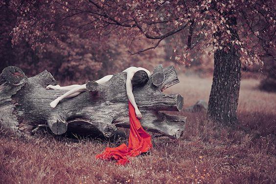 Self, 2012 by Sven Serkis on 500px