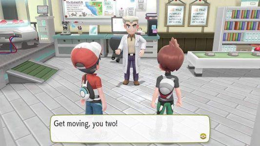 7a256fe67d8ec7ec2a17088f53f9331c - How To Get Mega Evolution Stones In Pokemon Let S Go