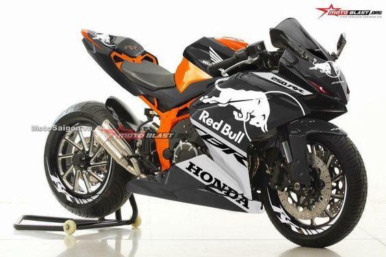 Berikut Adalah Motosport Dan Matic Yang Ada Di Garasi Terlengkap
