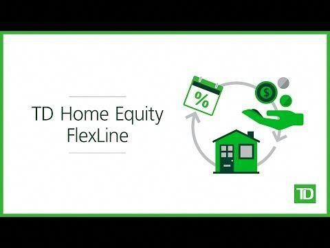 Home Equity Line Of Credit Homeequitylineofcreditguide Home Equity Loan Home Equity Home Equity Line