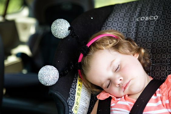 i'm a sucker for those sleeping babes. my daughter still falls asleep in the car. so sweet. #photography