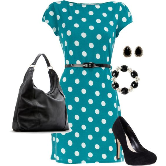 Outfit: