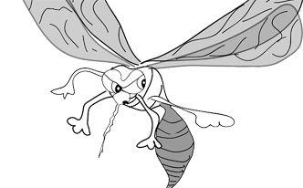 Picadura de mosquito: alivia el escozor con bicarbonato - Trucos de salud caseros
