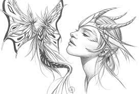 Image result for dragon images drawings