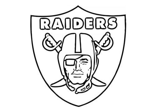 Oakland Raiders Logo Font Oakland Raiders Logo Raiders Tattoos Oakland Raiders