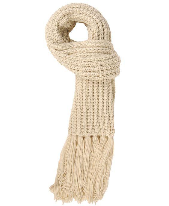 scarfs scarfs scarfs.