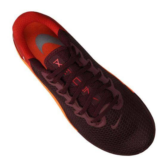 Buty Nike Metcon 5 M Aq1189 656 Wielokolorowe Nike Metcon All Black Sneakers Nike