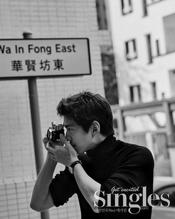 Sung Jun
