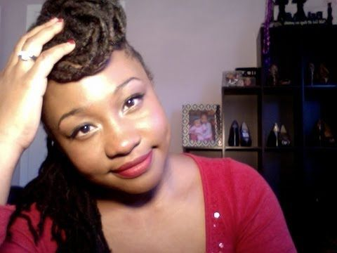 Crochet Braids East London : Pin by artANAAF on YOUTUBE hair n beauty how to Pinterest