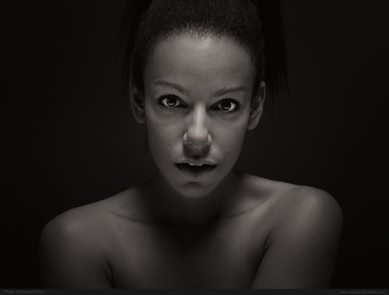 Anais Pix by Emmanuel Orain on 500px