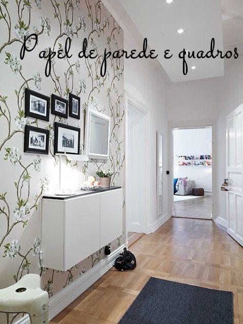 Artesanato Fortaleza Comprar ~ aparador para corredor estreito Pesquisa Google Hall