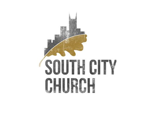 ... logos other church the bridge cities one half city logo great logos