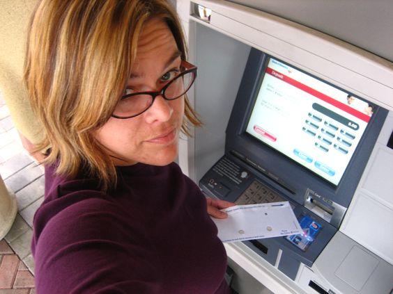 Banks & Overdraft Fees