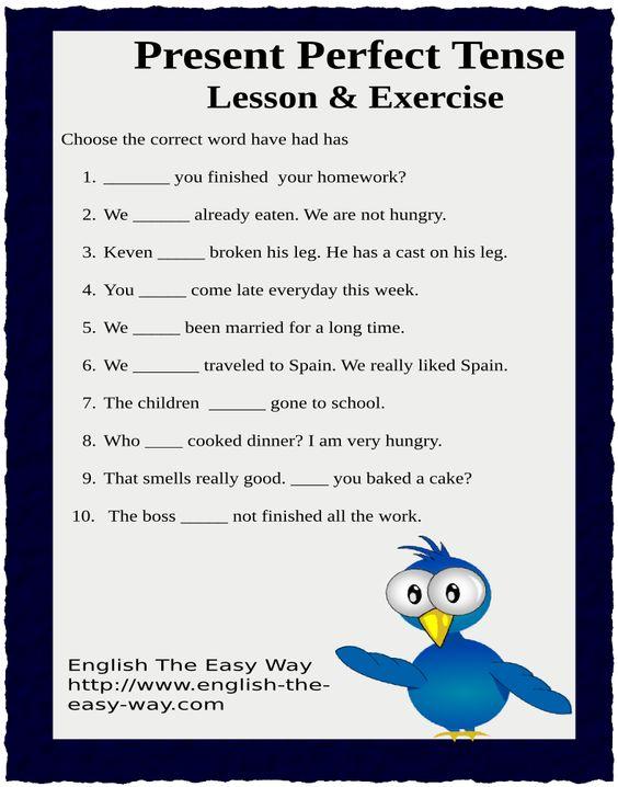 language usage worksheets grammar worksheets word usage worksheets ...