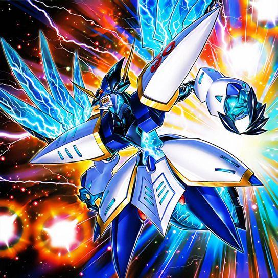 Number 38 Hope Harbinger Dragon Titanic Galaxy Art Warriors Wallpaper Anime Character Design