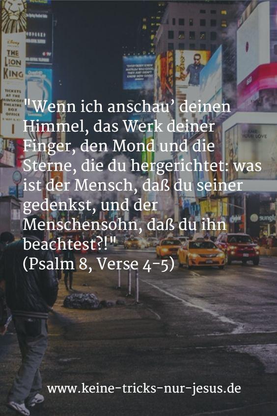 Was mag Gott an uns Menschen? ➡ Antwort lesen: http://www.keine-tricks-nur-jesus.de/2015-09/was-mag-gott-an-uns-menschen.html