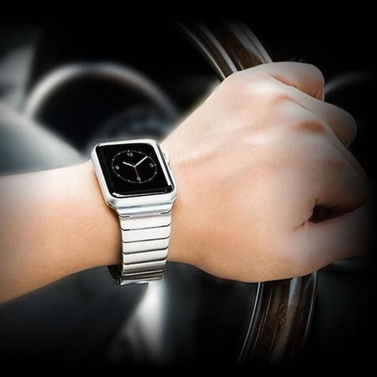 Pin Em Apple Watch Bands