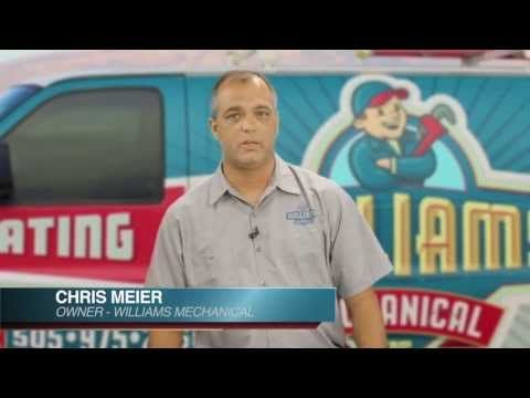Albuquerque Hvac Contractors Are You Looking For A Cooling And