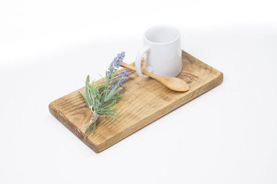 #cuina #kitchen #cocina #decorar #tabla de cortar #design & wood #utensilios de cocina