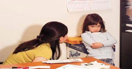 Những bước ba mẹ nên chuẩn bị trước cho con vào lớp 1