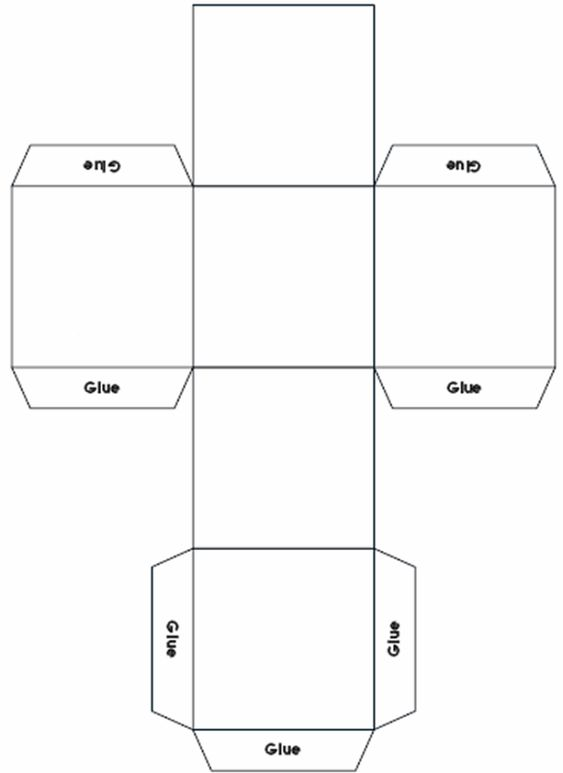 math worksheet : math worksheets  kindergarten time dice template  teaching  : Math Worksheet Template