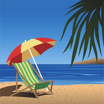 summer beach download free vectorpsdflashjpgwww