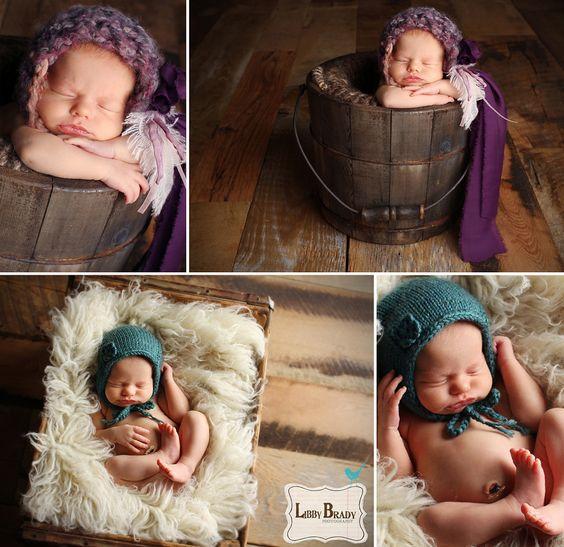 Asheville Newborn Photography, Asheville North Carolina Newborn Photographer