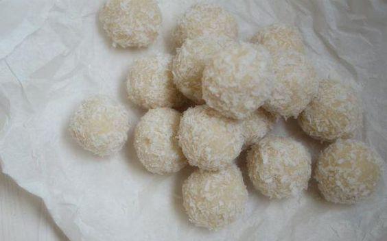 Nicht nur ohne Schokolade, sondern auch ohne konventionellen Zucker und Aromazus?tze,  ... - http://goo.gl/1qEcVV