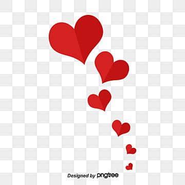 Heart Vector Diagram Heart Clipart Beautiful Heart Shaped Png Transparent Clipart Image And Psd File For Free Download In 2020 Heart Hands Drawing Shapes Images Heart Shapes
