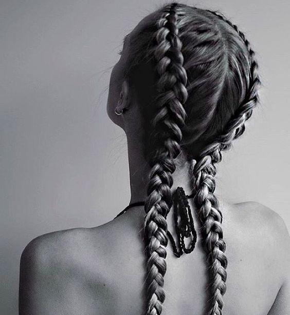 Pinterest || Josieconnelly