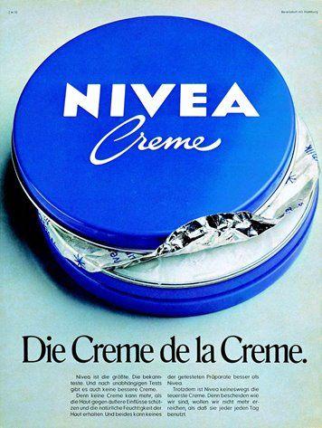 NIVEA-Werbung-Deutschland-1970-Beiersdorf.jpg (356×473)