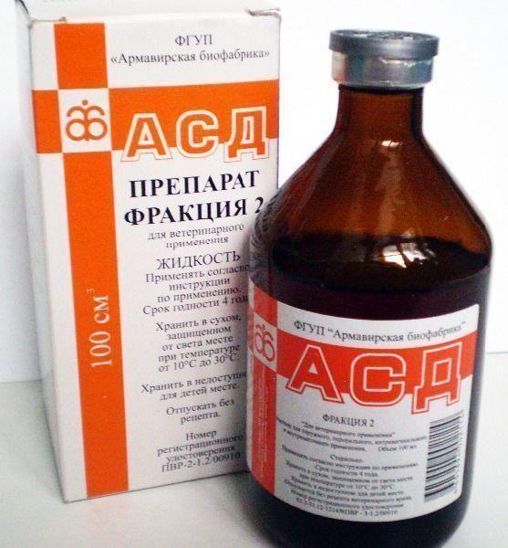 Средства для потенции в аптеках петропавловска