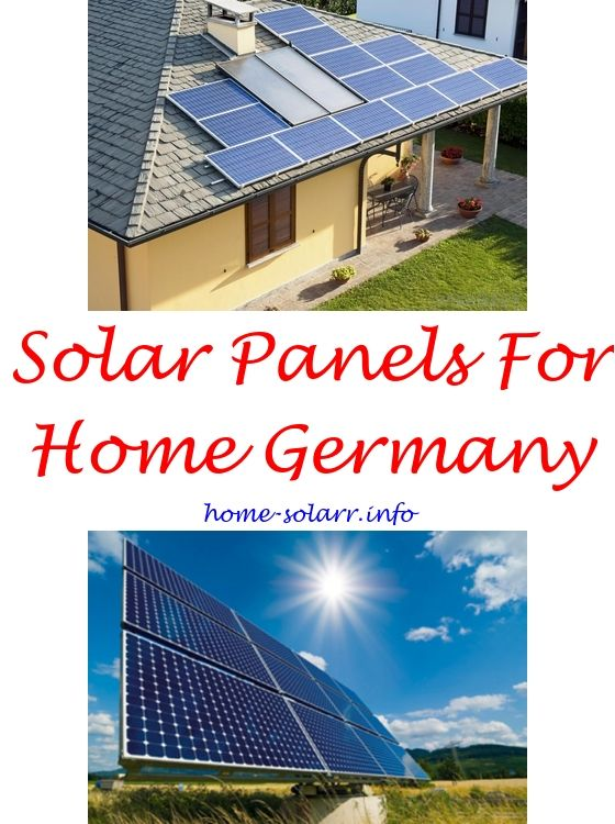 Diy Solar Storage With Images Solar Architecture Residential Solar Panels Pool Solar Panels