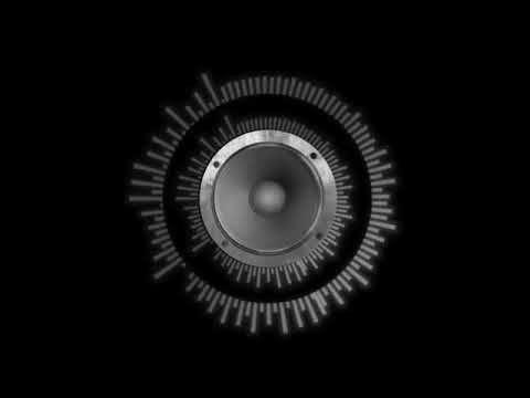 Arabeasca Super Tare Cel Mai Mișto Bass Youtube Bass Songs Youtube