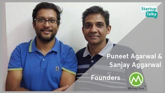 Pin On Startup Stories