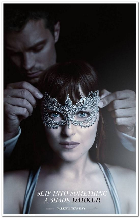 Fifty Shades Darker 2017 Original 27x40 Advance B Movie Poster Jamie Dornan Ebay In 2021 Fifty Shades Darker Poster Fifty Shades Darker Movie Fifty Shades Darker Soundtrack