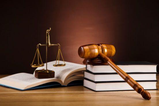10 cursos online obrigatórios para advogados - Guia do Estudante