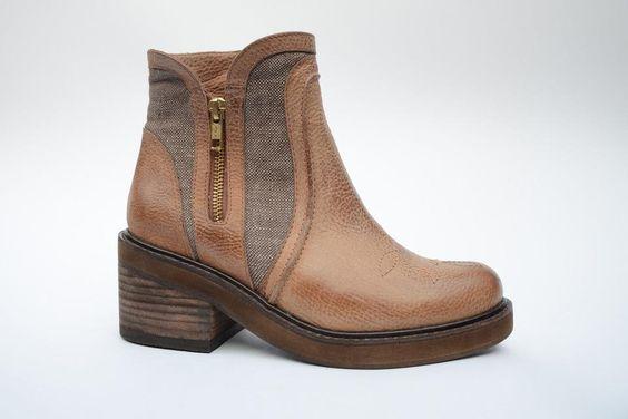 ¡A paso firme! 15 opciones de zapatos para completar tu look - Revista OHLALÁ! - Revista Ohlalá!
