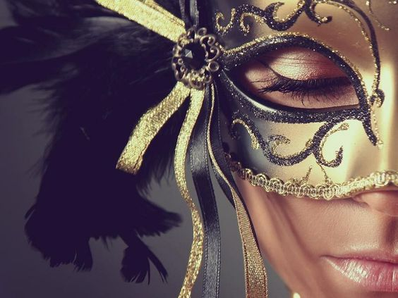 masquerade party - - Yahoo Image Search Results