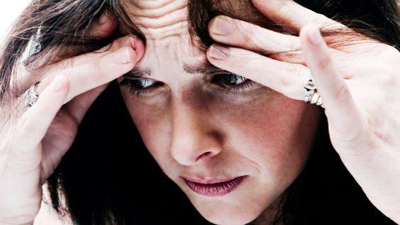 Cómo el Estrés Del Trabajo Afecta Tu Peso