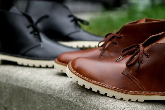 Image result for desert boot outsole