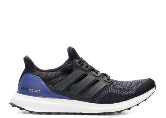 cheap authentic adidas ultra boost wholesale authentic adidas ultra boost authentic adidas ultra boo