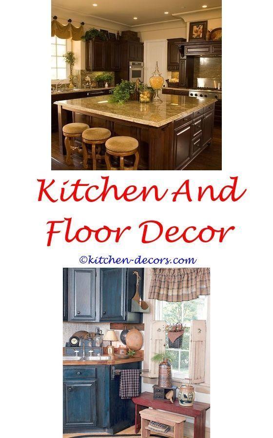Kitchenislanddecor Apple Kitchen Decor Ebay Decorative Radiators